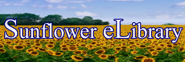 Sunflower eLibrary